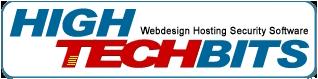 High Tech Bits GmbH
