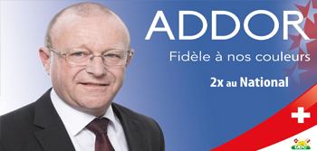 Addor Jean-Luc