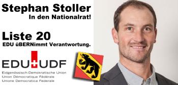 Stoller Stephan