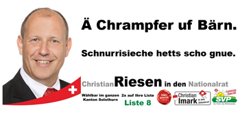 Riesen Christian