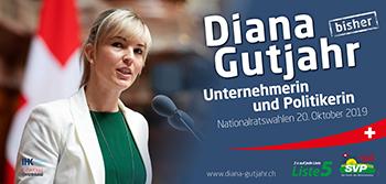 Gutjahr Diana
