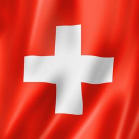 CH - Schweiz / Suisse / Svizzera / Svizra