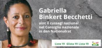 Binkert Becchetti Gabriella