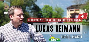 Reimann Lukas