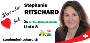Ritschard Stephanie