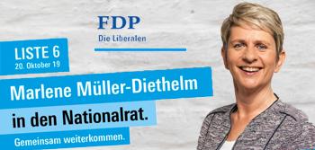 Müller-Diethelm Marlene