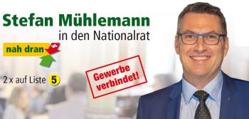 Mühlemann Stefan