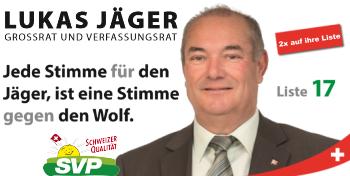 Jäger Lukas