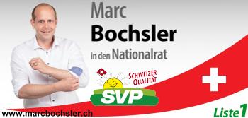 Bochsler Marc