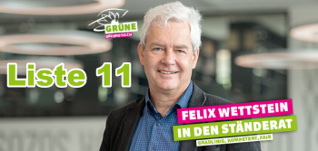 Wettstein Felix