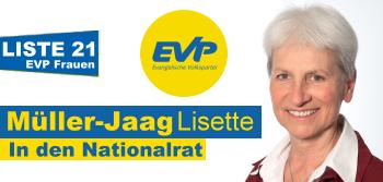 Müller-Jaag Lisette